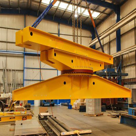 Single/double Girder Eot Cranes in india