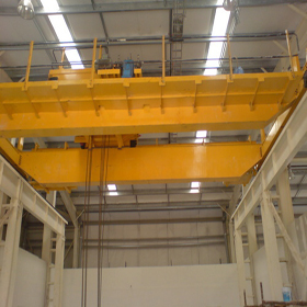 double girder industrial crane in india, Usa, Uae, canada, japan, australia, france, germany