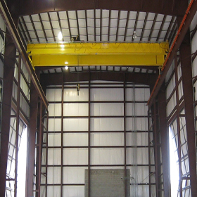 double girder traveling crane in india, japan, russia, bangkok, thailand, hongkong, zimbabve, south africa