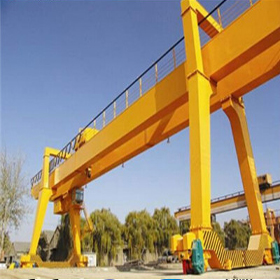 hot cranes and jib cranes in india